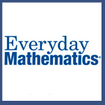 EveryDay Math Log in