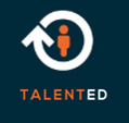 TalentEd - Jobs
